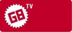 G8 TV