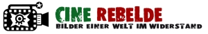 Cine Rebelde