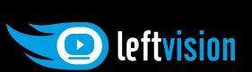 Leftvision
