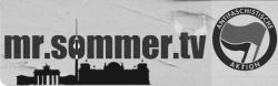 Mr.SOmmer.TV