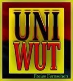 UniWut